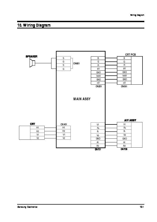 20030125151045333_CT331EBZX_STR.0000051622.E.15.pdf