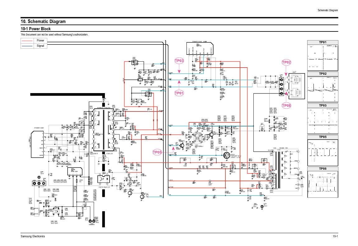 20060712094604421_k16b-n-sdiag-10-a3[1].pdf
