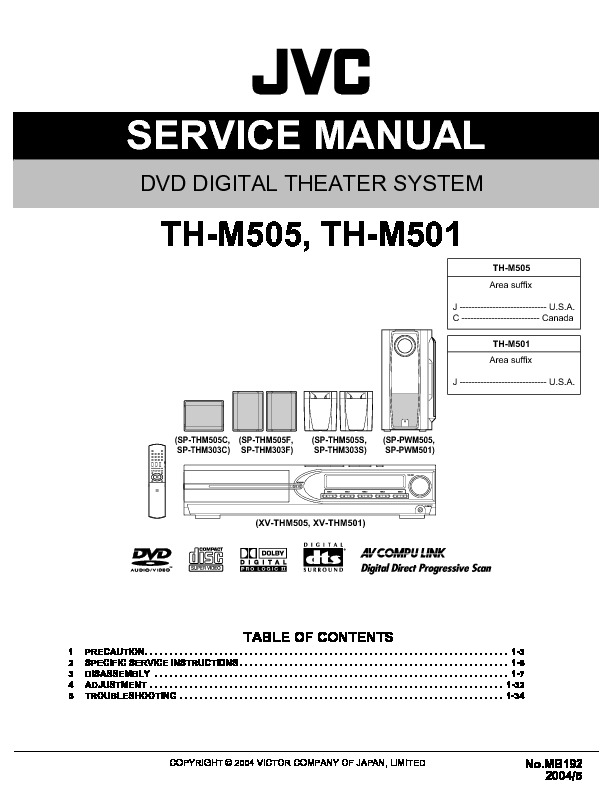 TH-M505_pt1.pdf