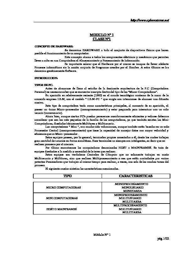 Manuales Reparacion De Pcs Muy Tecnico.pdf