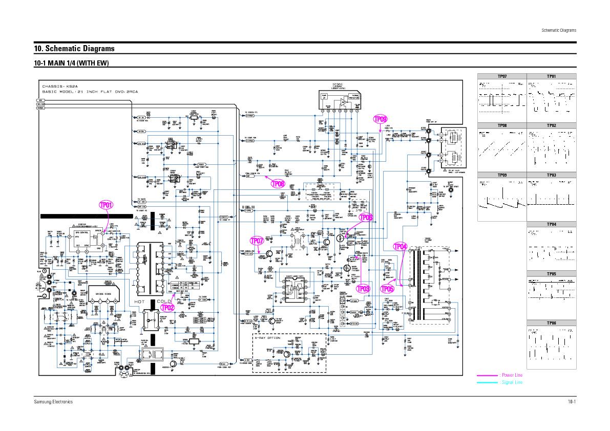 CL-29K3W_Schematic Diagram.pdf