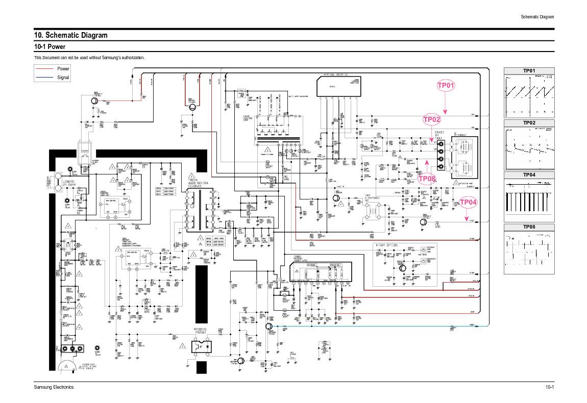CL21M40MQ ch.ks9c.pdf