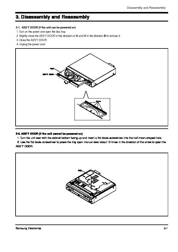 Samsung_HT-DB600_Home_Teather_5.1.pdf