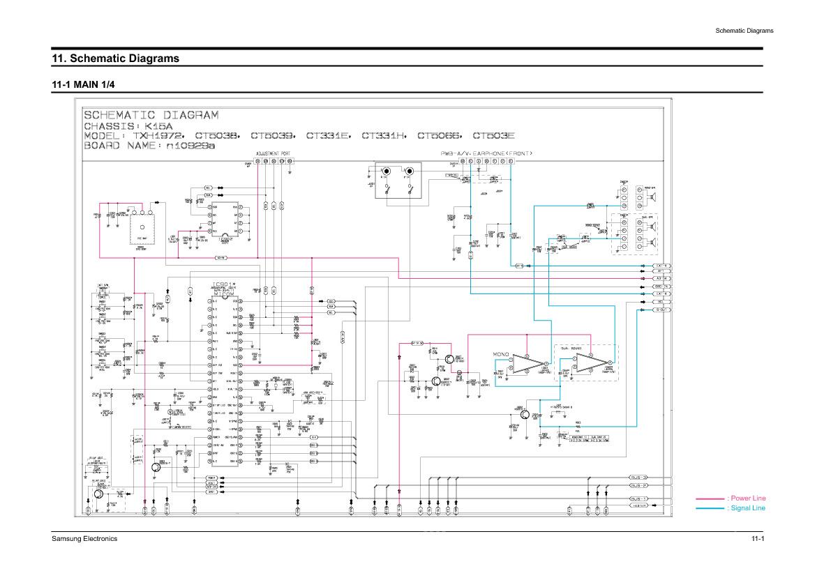 CT5066_Chasis K15A.pdf