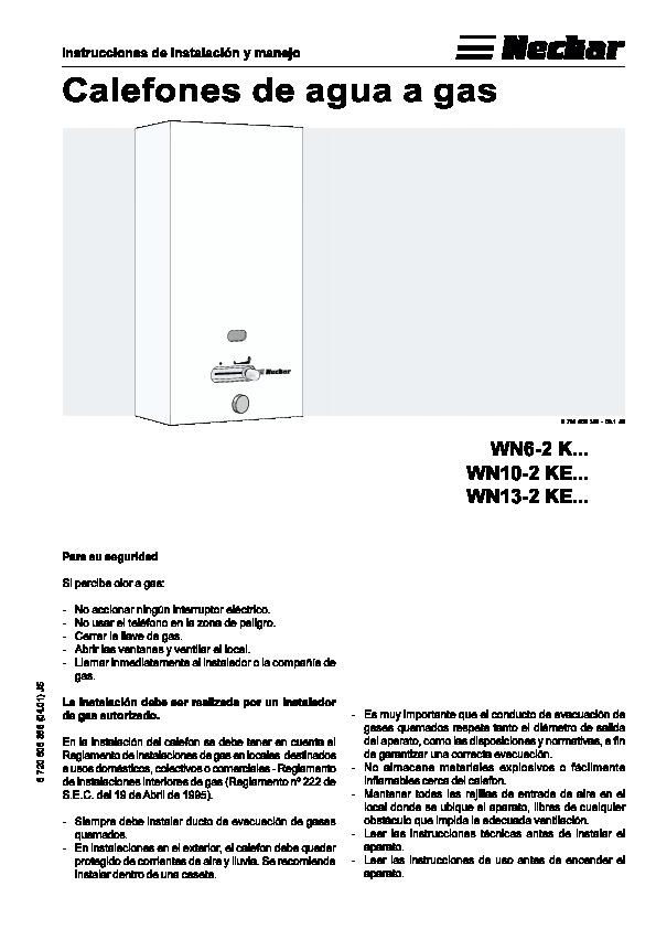 minstalacion_15.pdf