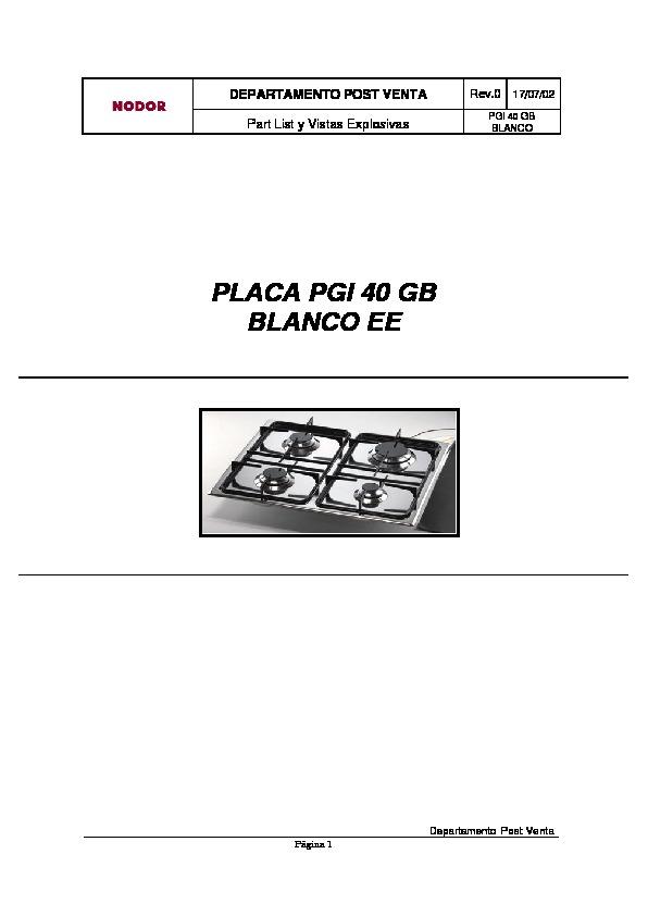 PGI40G~1.PDF