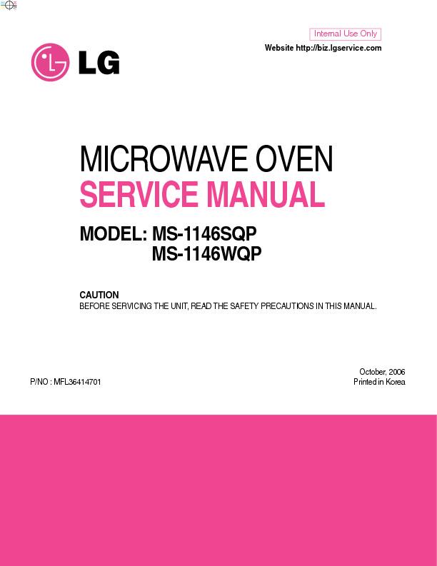 MS-1146SQP.pdf