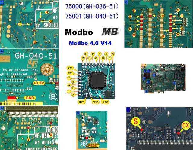 modbo40v14ct2.jpg