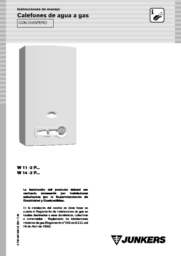 muso_1.pdf
