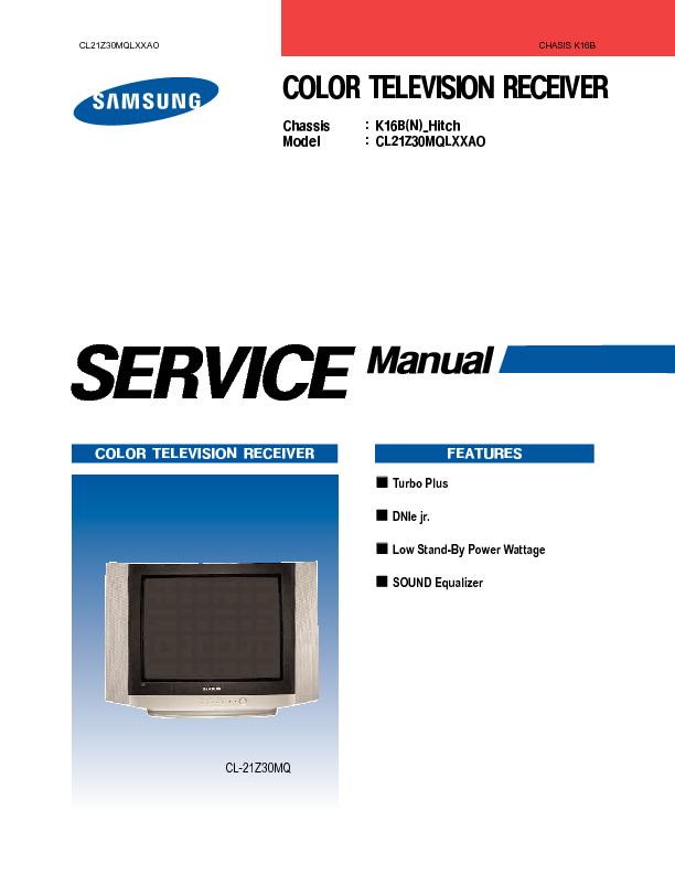 SAMSUN CHASIS K16B.pdf
