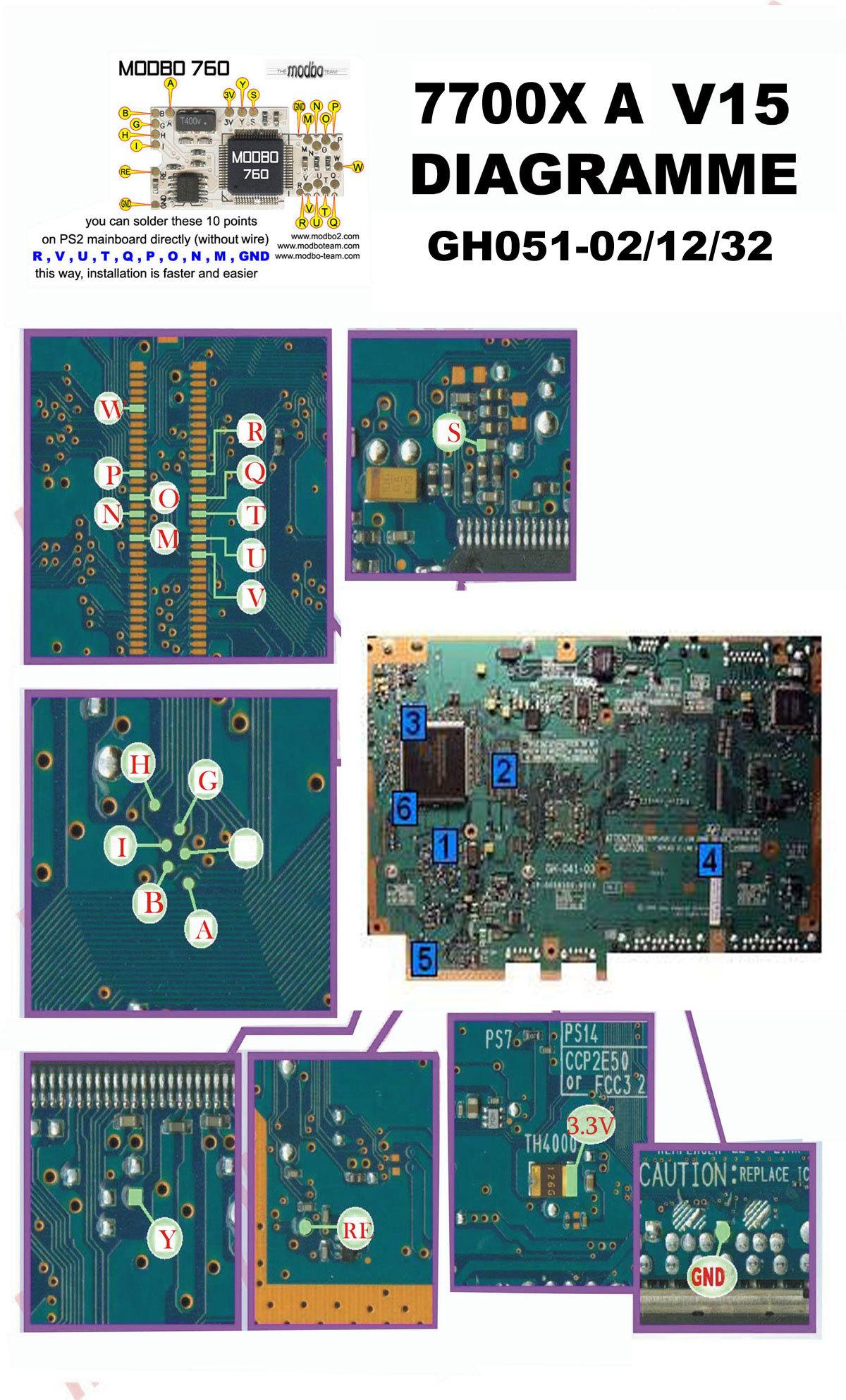 V15-GH051-02-12-32.jpg