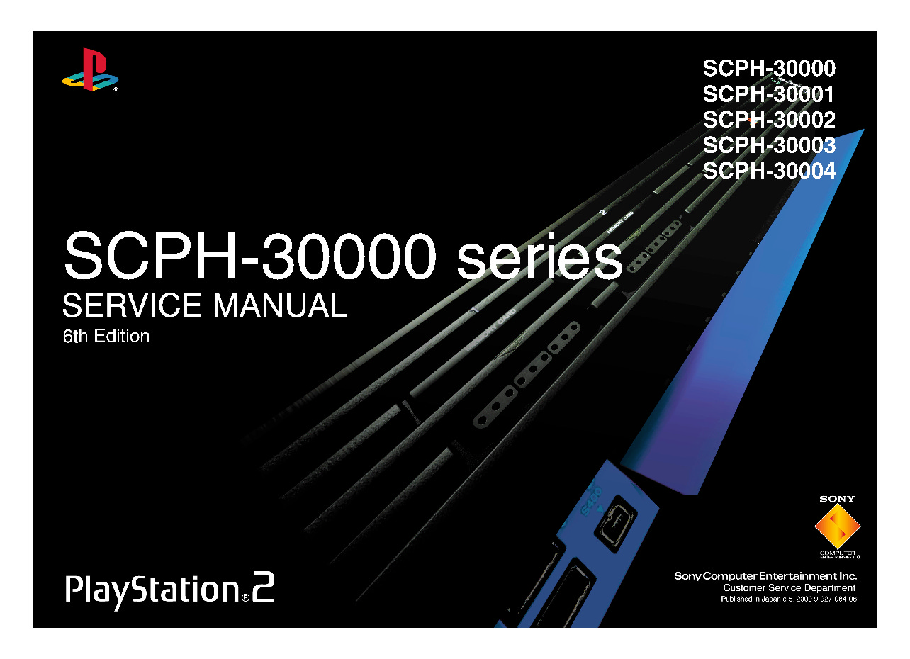 sony_scph-30000-series_playstation2_ps2.pdf