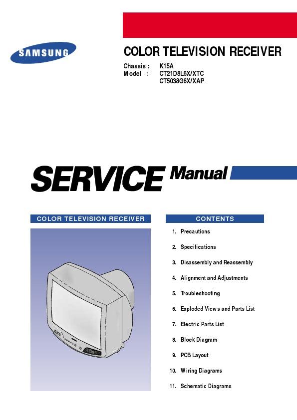 Samsung CL17K10MJ CT5038G6X chasis K15A.pdf