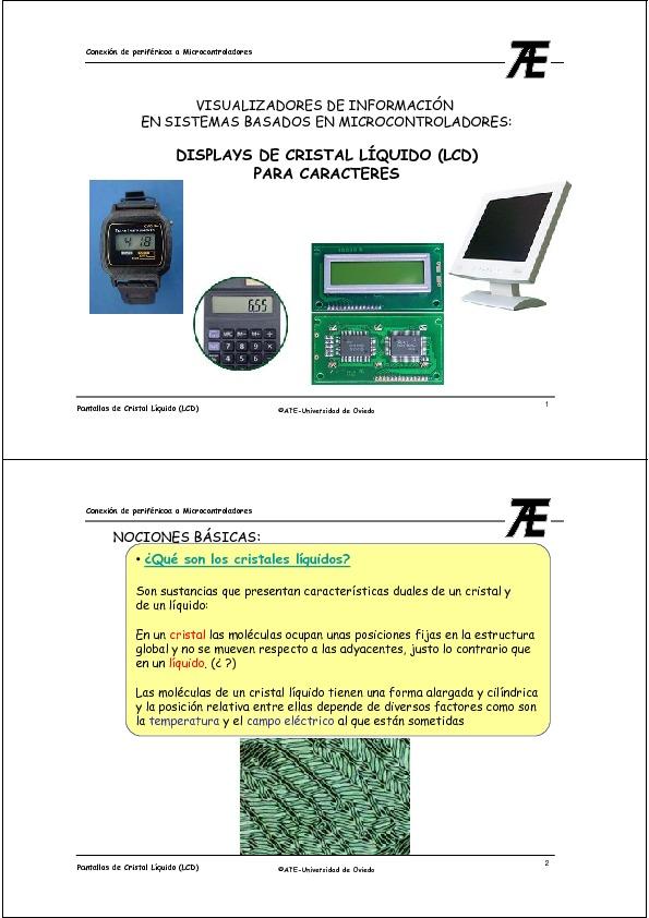 68385724-LCD.pdf