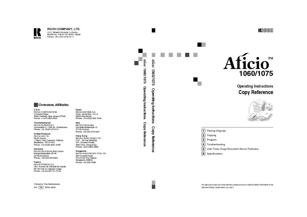 Manual de Usuario aficio 1075.pdf