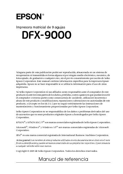 Epson-DFX9000-es.pdf