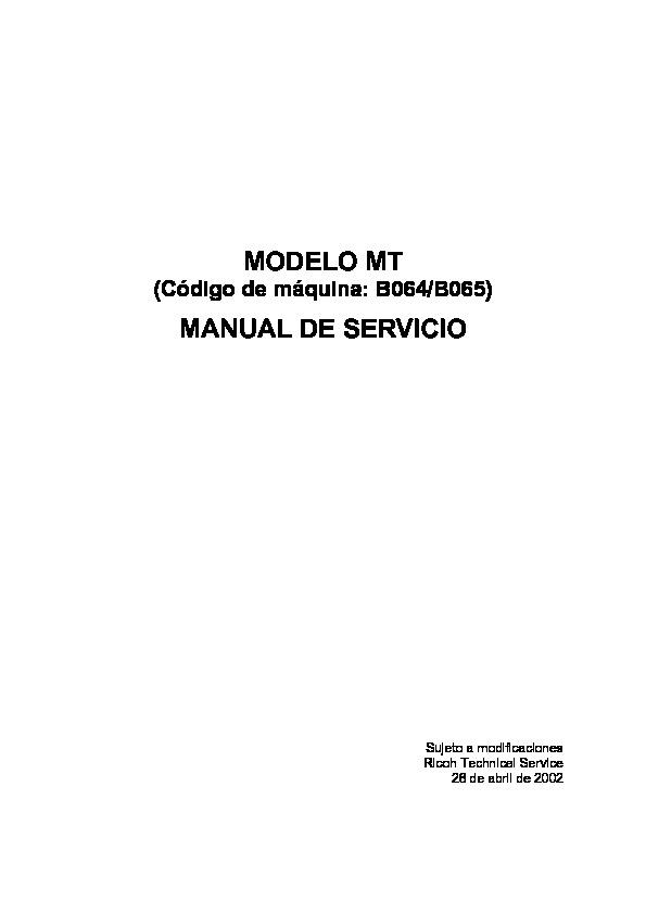 manual_de_servicio_aficio_1060,1075,2060,2075,mp5500,6500,7500_parte1.pdf