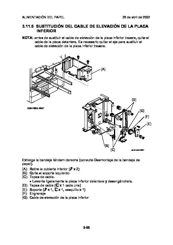 manual_de_servicio_aficio_1060,1075,2060,2075,mp5500,6500,7500_parte2.pdf