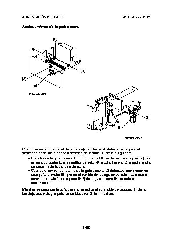 manual_de_servicio_aficio_1060,1075,2060,2075,mp5500.6500,7500_parte3.pdf