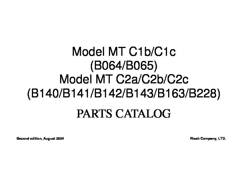 Parts Catalog 1060-1075.pdf