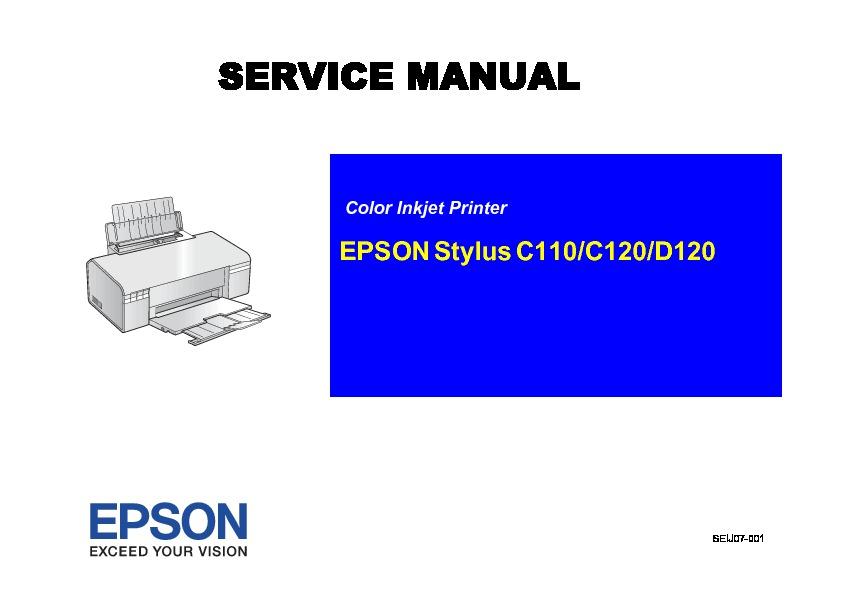 epson_stylus_color_c110_c120_d120.pdf