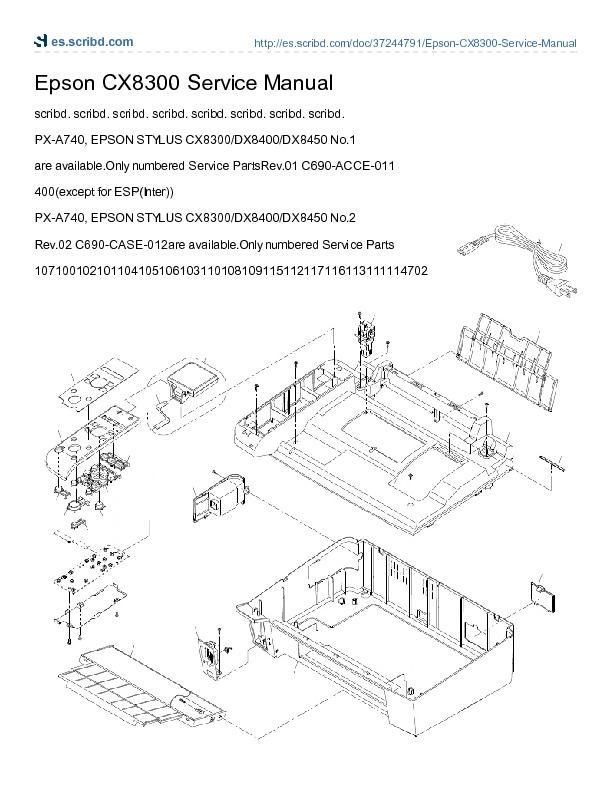es.scribd.com-Epson_CX8300_Service_Manual.pdf