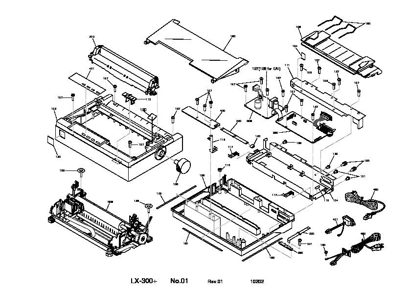 LX-300+.pdf