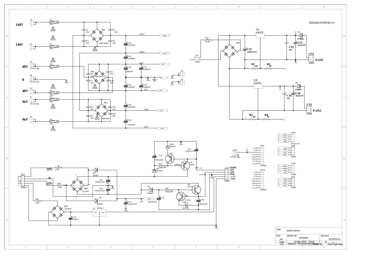 SCH TRX 6000-POWER 11-03-08.pdf