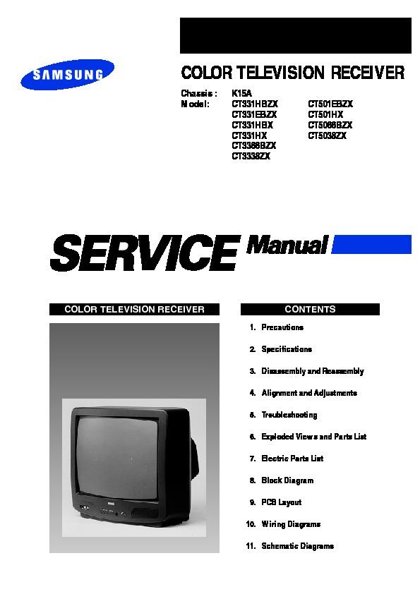 Samsung-CT3338-chasis-K15A-TV-Service-Manual.pdf