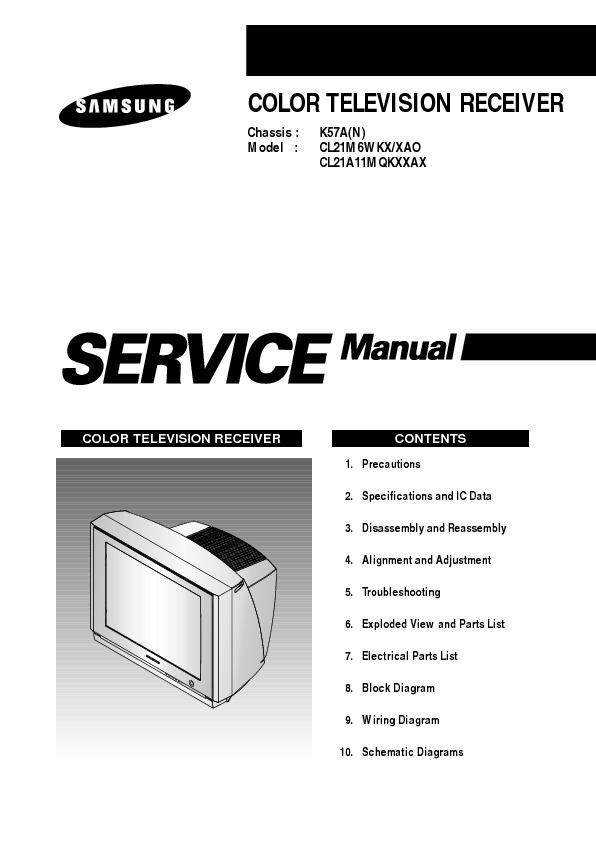 Samsung-K57A.pdf