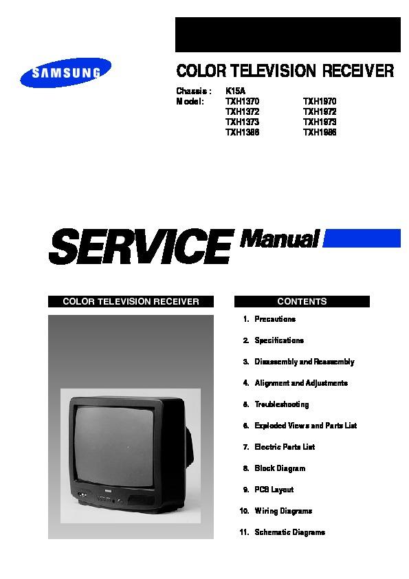 samsung_txh1370_1372_1373_1386_1970_1972_1973_1986_chassis_k15a.pdf