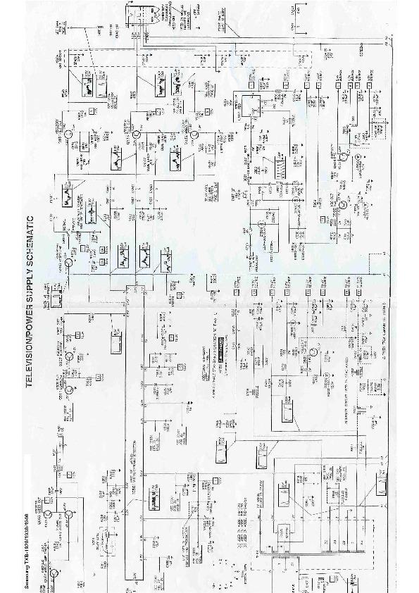 TXB-1920-1930-1940.pdf