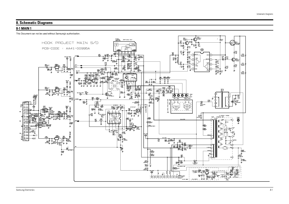 SAMSUNG K61A.pdf