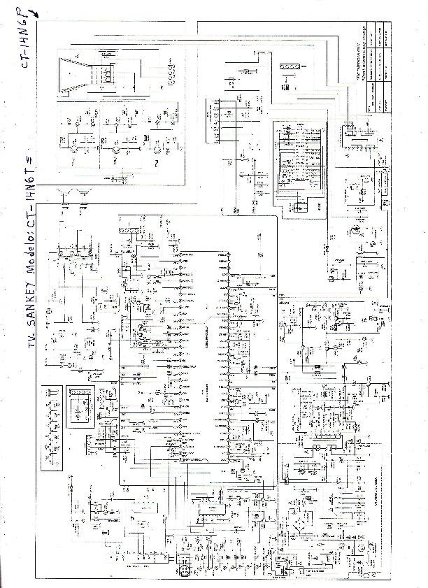 sankey model. c14n6p.pdf