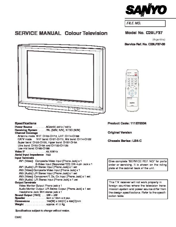 C29LF37 LB4-C.pdf
