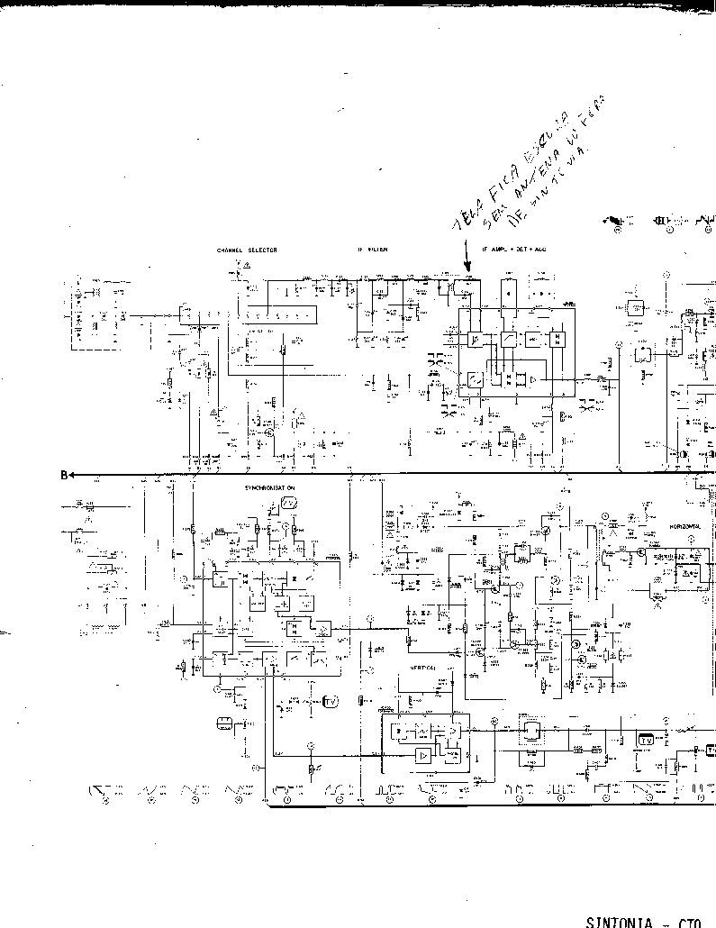 sanyo model DS 19430.pdf