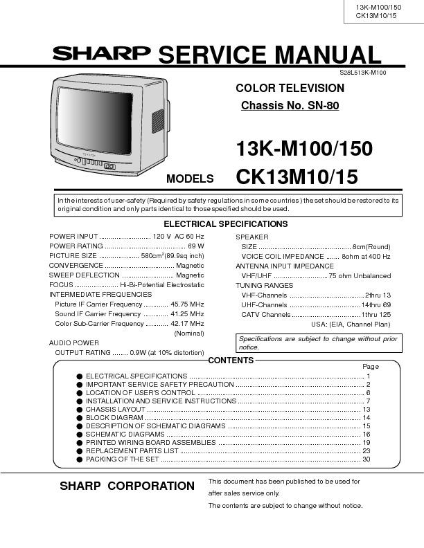 13k-m100.pdf