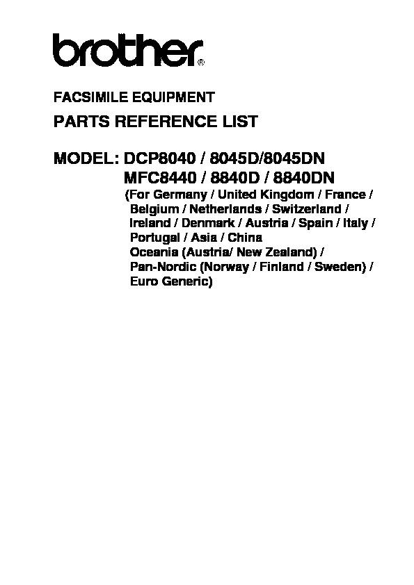 PL_MFC8440_MFC8840D_MFC8840DN_DCP8040_DCP8045DN_sa[1].pdf