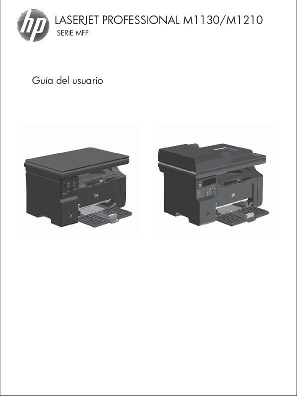 LaserJet1212.pdf