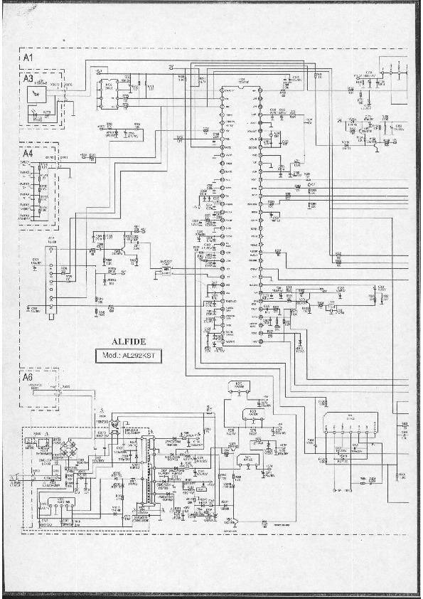 sh1 2110 st-Chasis-PX20084-1G.pdf