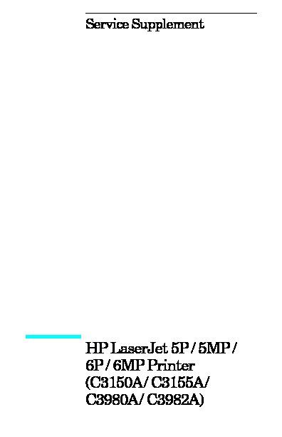 LJ 5P6P.pdf