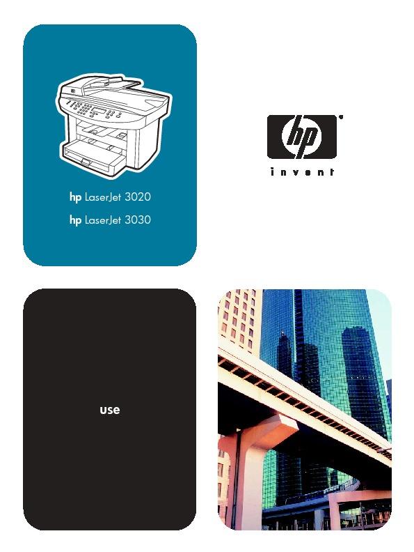 LJ3020-3030 Manual Service.pdf