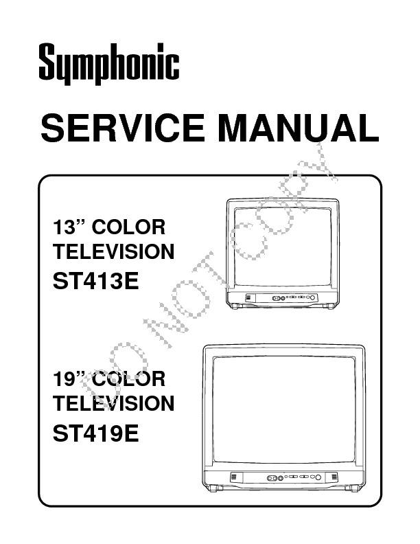 symphonic_st413e_st419e.pdf
