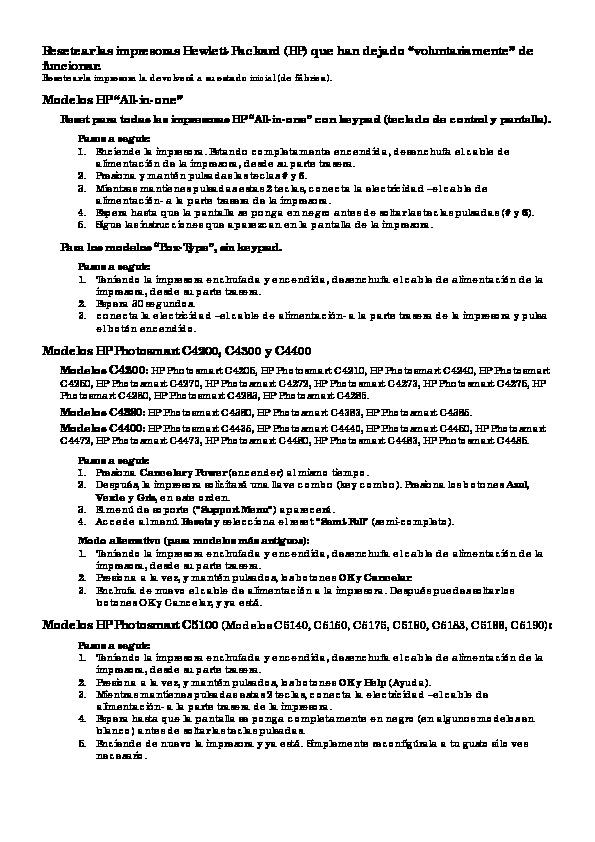 resetear-impresoras-hp1.pdf