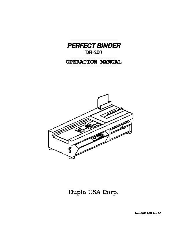 duplo DB-200 manual de instrucciones.pdf