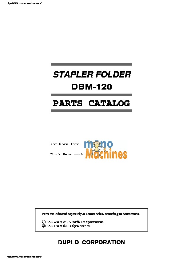 duplo_dbm-120_Lista_de_partes-service_manual.pdf