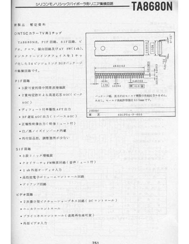 152495_1.pdf