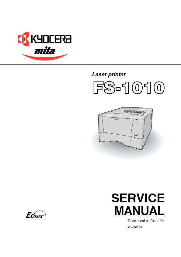FS-1010 Service Manual.pdf
