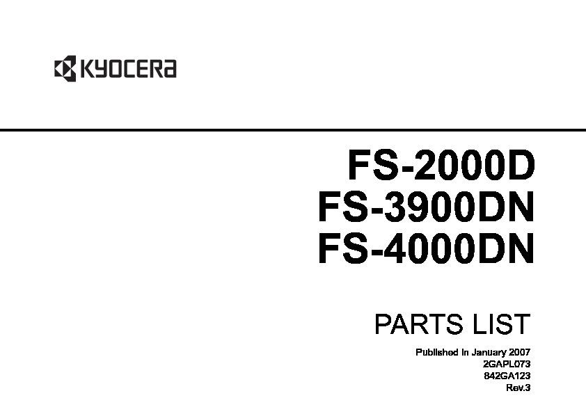 FS-2000D-3900DN-4000DN-PL.pdf