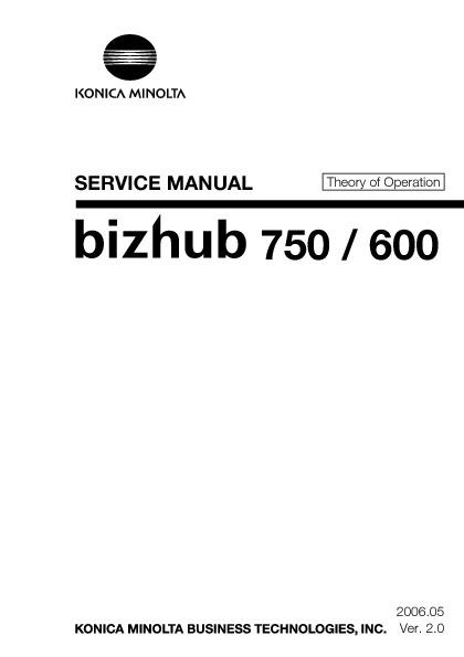 bizhub750_600_sm_v2_EN.pdf